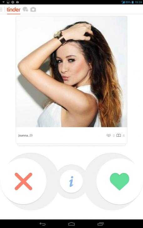 Najlepsze darmowe aplikacje randkowe 2014