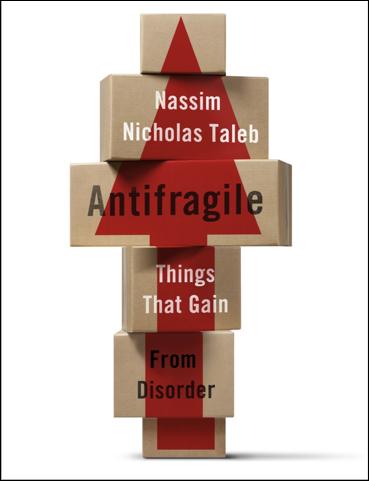 antifragile-book-cover