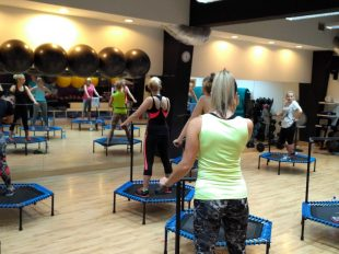 fit and jump energy gdynia