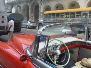 Cuba, La Habana, Centro Habana 00001