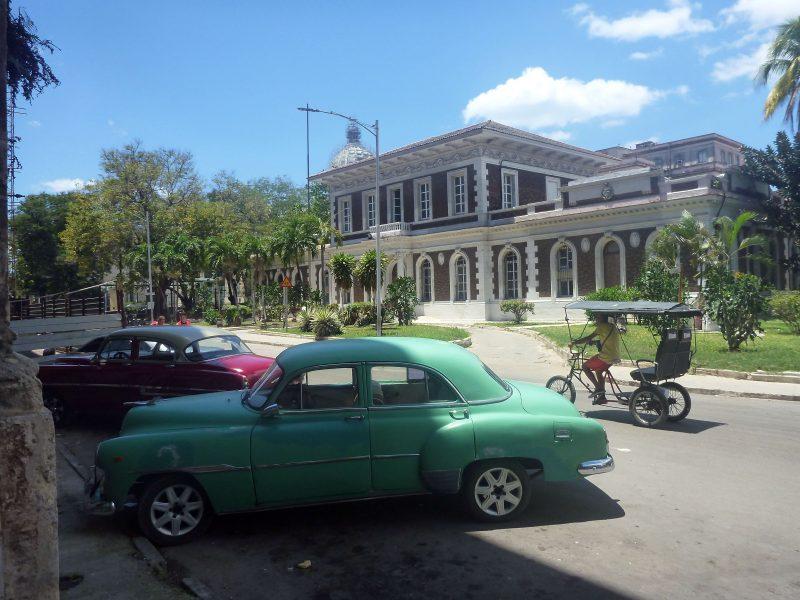 2017.04-5 Cuba, La Habana, Centro Habana 00005
