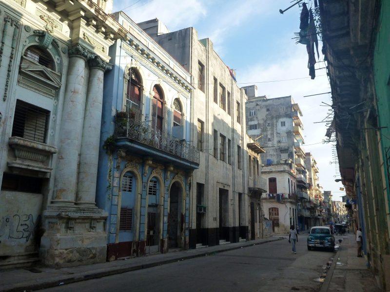 2017.04-5 Cuba, La Habana, Centro Habana 00011