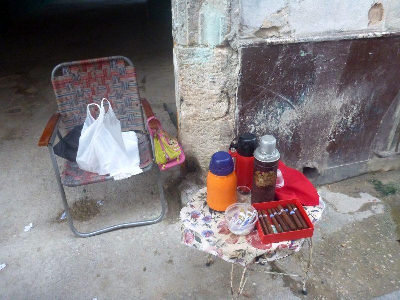 2017.04-5 Cuba, La Habana, Centro Habana 00021
