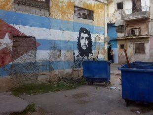 2017.04-5 Cuba, La Habana, Centro Habana 00022