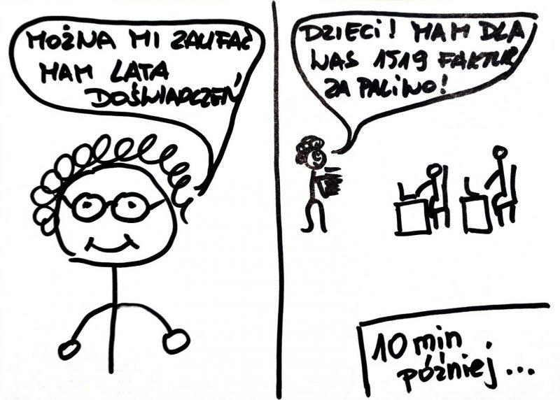 jak_wyglada_biuro_rachunkowe