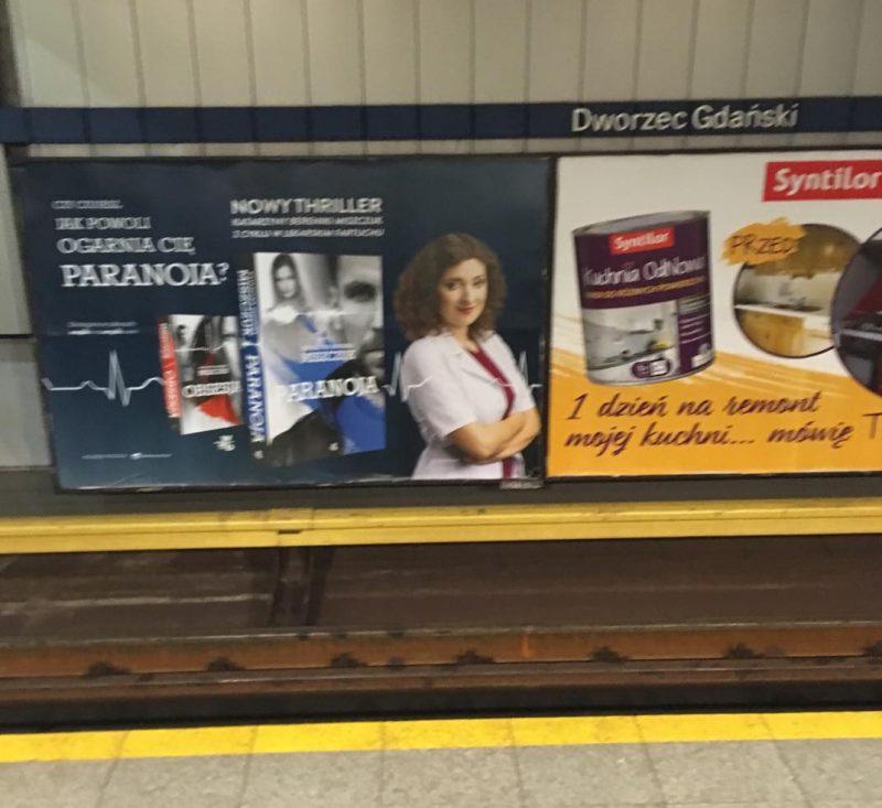 miszuk_reklama_metro