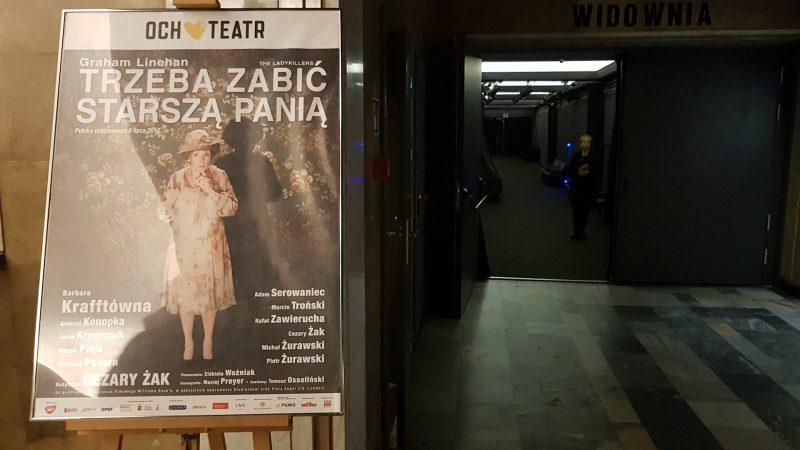 och_teatr_trzeba_zabic_starsza_pania